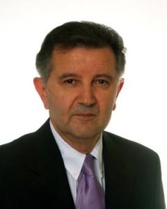 John Macri