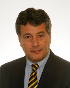 Stephen Cheifetz
